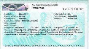 lieuwe-visa